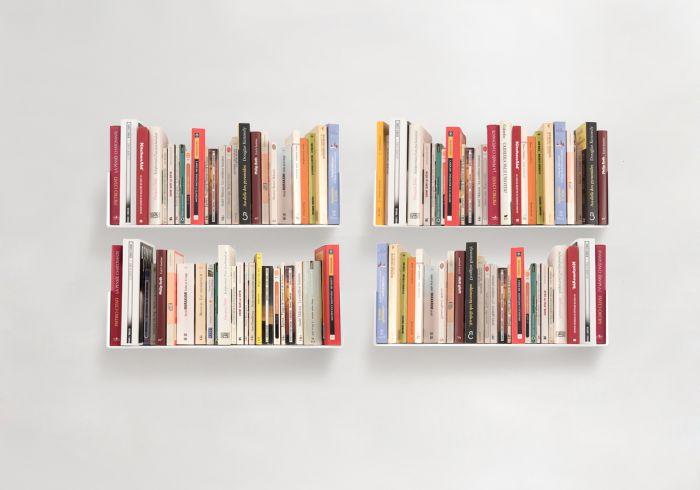 floatingbooks