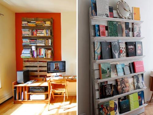 palettebooks